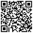 QRCode-Apple-mobilopacApp